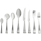 more details on Viners Lexa Stainless Steel 44 Piece Cutlery Set.