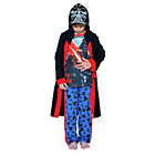 more details on Star Wars Boys' Nightwear Bundle Set.