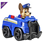 more details on Paw Patrol Racers.
