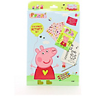 more details on Peppa Pig Stationery Activity Set.