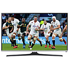 more details on Samsung UE48J5100 48 Inch Full HD Freeview HD TV.