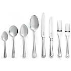 more details on Viners Bead Stainless Steel 44 Piece Cutlery Set.