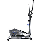 Roger Black Plus Magnetic Cross Trainer