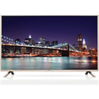 more details on LG LF561V 32 Inch Full HD Freeview HD TV.
