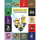 more details on Minions Poster Book.