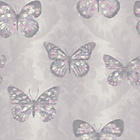 more details on Arthouse Midsummer Heather Wallpaper.