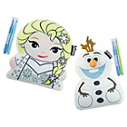 more details on Inkoos Mini Colour 'N' Go Frozen Twin Pack.