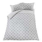 more details on Suki Bedding Set - Double.