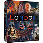 more details on London The Board Game.