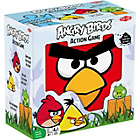 more details on Angry Birds Action Game.