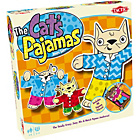more details on Cats in Pyjamas Board Game.