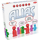 more details on Family Alias Board Game.