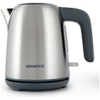 more details on Kenwood Scene 1L Kettle - Stainless Steel.