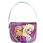 more details on Disney Frozen Fashion Bag - Pink.