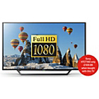 more details on Sony 48 Inch KDL48WD653BU FHD Smart LED TV.