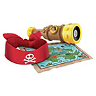 more details on Fisher-Price Jake & the Never Land Pirates Talking Spyglass.