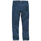 more details on Cherokee Boys' Navy Five Pocket Chino - 9-10 Years.