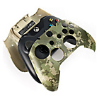 more details on Gioteck Xbox One Controller Power Skin - Camo.