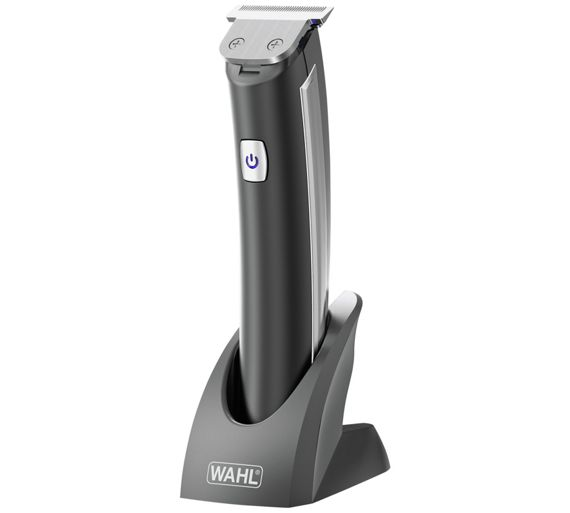 buy wahl 9884 800x blitz advanced lithium 2 0 beard trimmer at. Black Bedroom Furniture Sets. Home Design Ideas