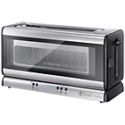 more details on Russell Hobbs 21310 2 Slice Glass Line Toaster.