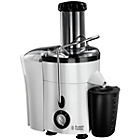 more details on Russell Hobbs 20365 Aura Whole Fruit Juicer.