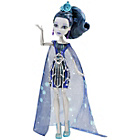 more details on Monster High Boo York Elle Doll