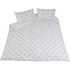 more details on Suki Bedding Set - Kingsize.