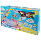 more details on Butterfly Play Gym - Richmond Toys.