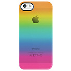 more details on Uncommon iPhone 5/5s Case - Rainbow Shade.