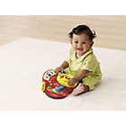 more details on VTech TinyTot Driver.