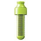 more details on Bobble Replacement Filter - Lime.