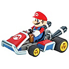 more details on Mario Kart 1:16 Scale Radio Controlled Car.