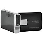 more details on Polaroid ID2020 Full HD Camcorder - Black.