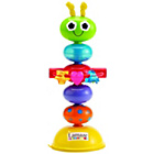 more details on Tomy Lamaze Busy Buf Highchair Toy.