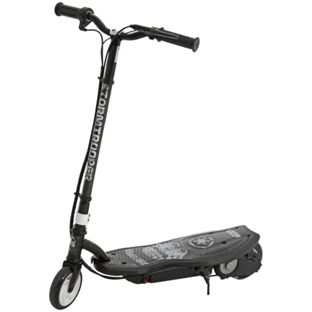 Star Wars Stormtrooper Electric Scooter - Black