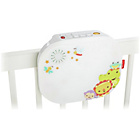 more details on Fisher-Price Soothe N Play Light Show.