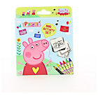 more details on Peppa Pig Mini Activity Set.