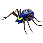 more details on Wild Pets Single Spider.