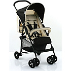 more details on Hauck Sport 4 Wheel Pushchair.