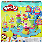 more details on Play-Doh Cupcake Celebrations.