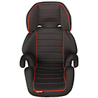 more details on Fisher-Price Group 2-3 Car Seat.