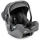 more details on Joie i-Gemm Group 0 Plus Car Seat - Pavement.