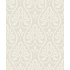 more details on Arthouse Debussy Cream Wallpaper.