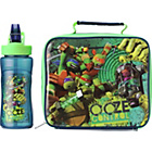 more details on Teenage Mutant Ninja Turtles Lunch Bag and Bottle.