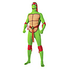 more details on Teenage Mutant Ninja Turtles Raphael 2nd Skin - Size 42-44.