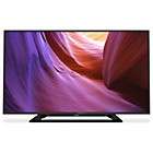more details on Philips 40PFH4100/88 40 Inch Full HD TV.
