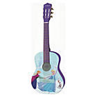more details on Frozen Junior Acoustic Guitar.