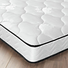 more details on Airsprung Hebdon Pocket Double Mattresses