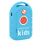 more details on Weenect Kids GPS Tracker.