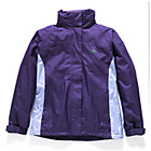 more details on Trespass Women's Purple Jacket.
